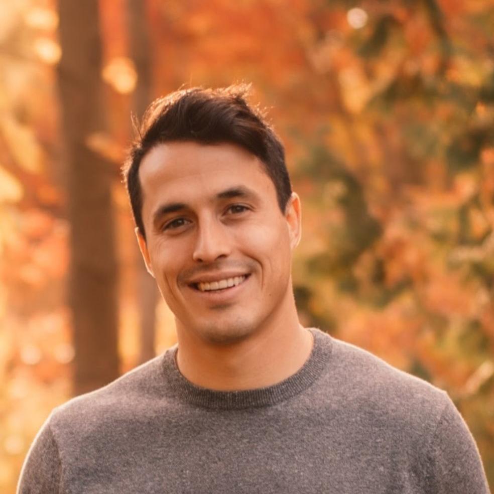 Peter Soligo